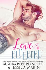 Love-At-The-Bluebird