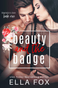 beauty in the badge2_amazon (1)