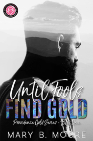 until-fools-find-gold
