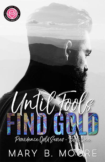until-fools-find-gold