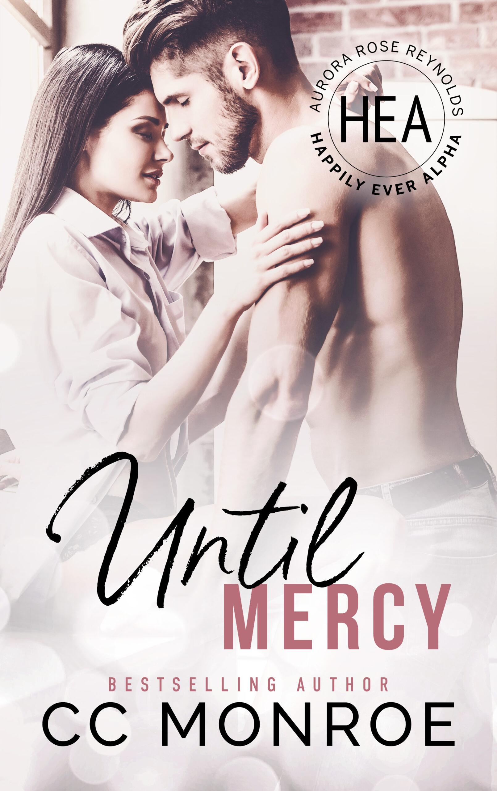 Until Mercy_Ebook