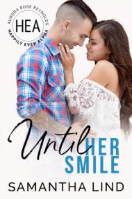 UntilHerSmile_Ebook
