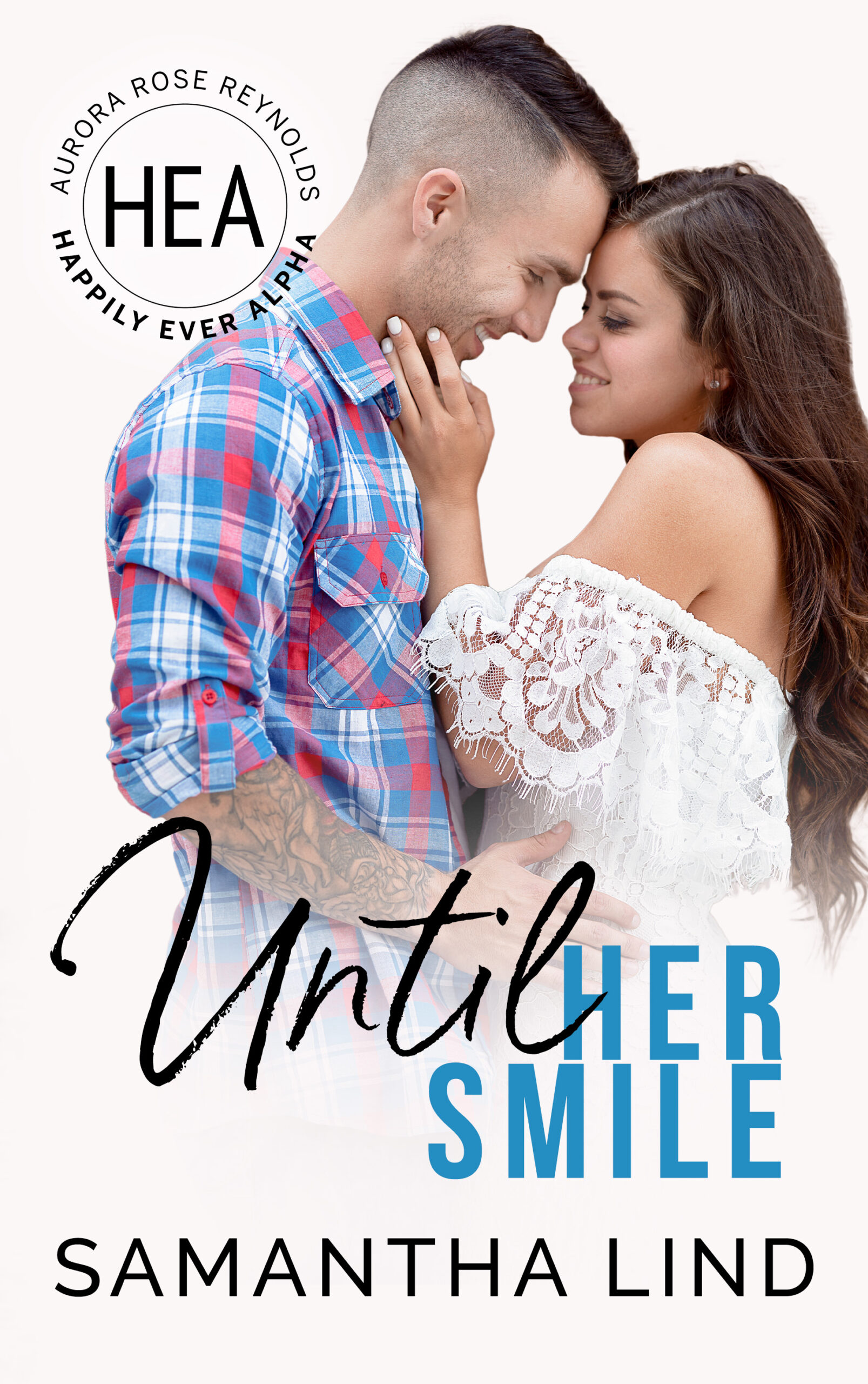 UntilHerSmile_Ebook