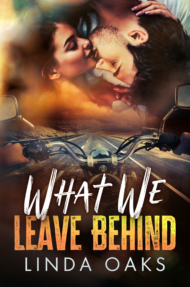 WhatWeLeaveBehind_Ebook_Amazon