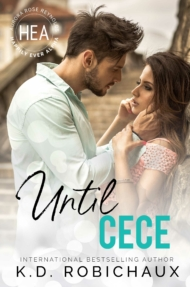 Until-CeCe-EBOOK-NEW
