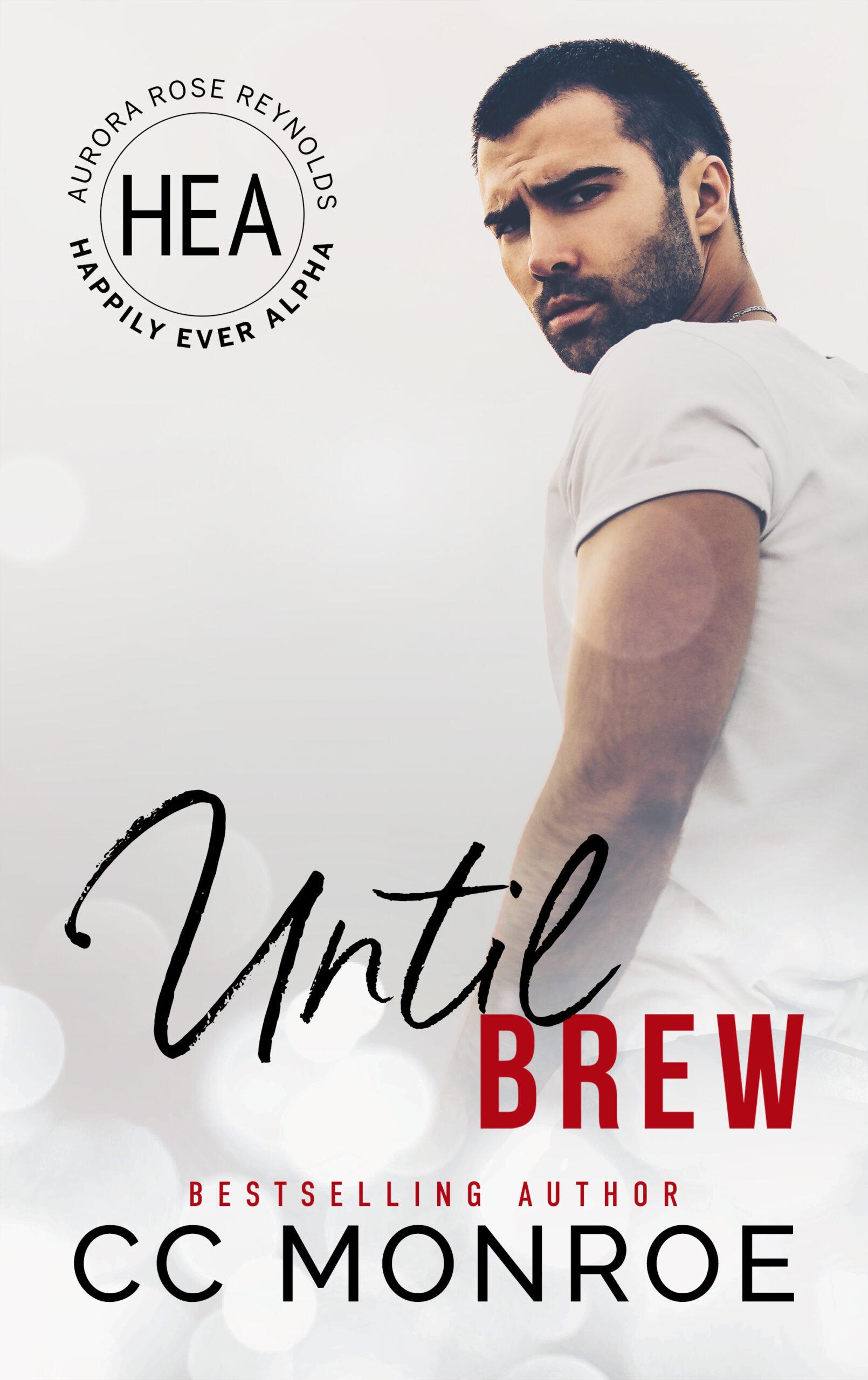 Until Brew_Ebook (1)
